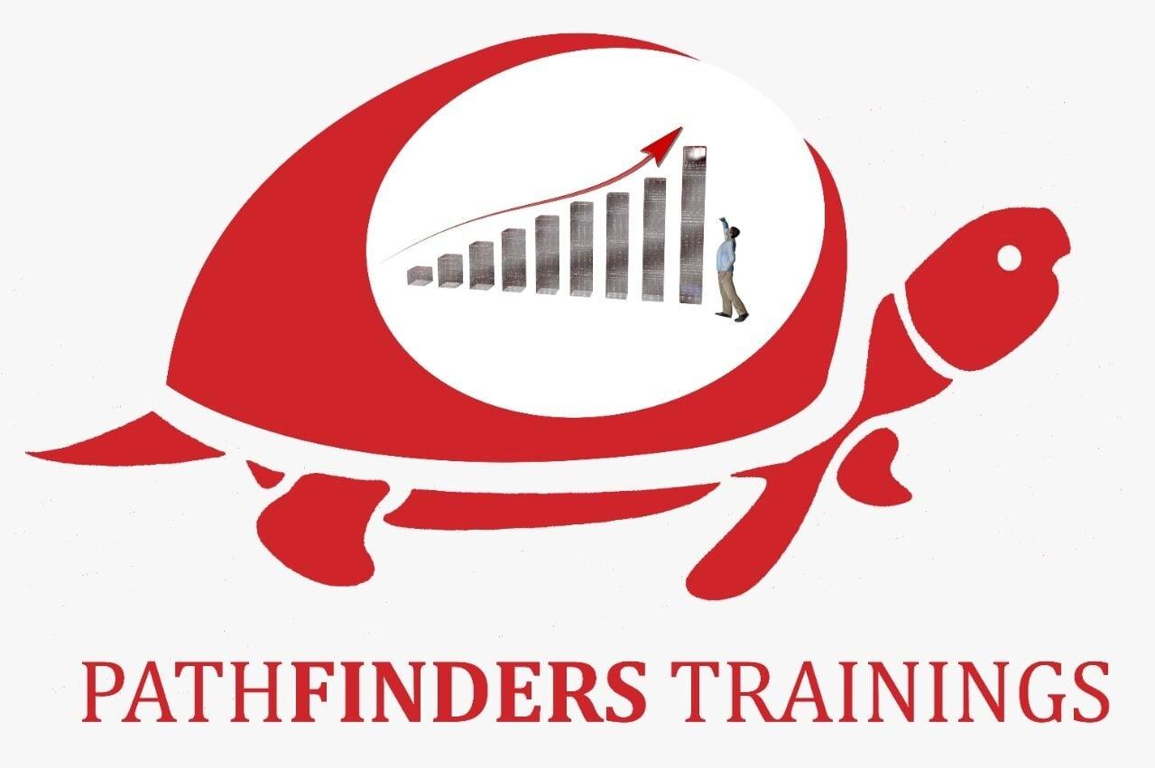 Pathfinders Online Investors Club by Yogeshwar Vashishtha (M.Tech.IIT)