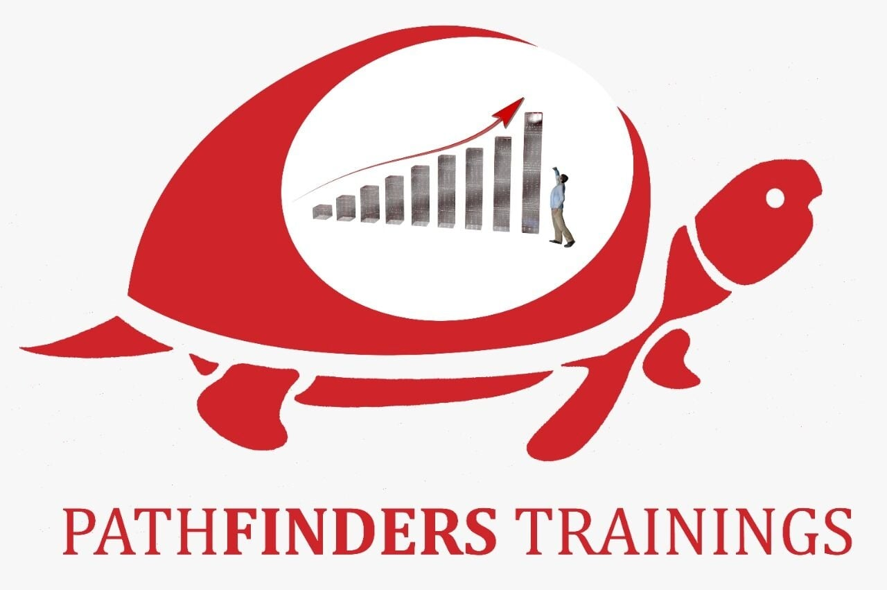Advance Payment of Rs 2000 is for Pathfinders Online Investors Club by Yogeshwar Vashishtha (M.Tech.IIT)