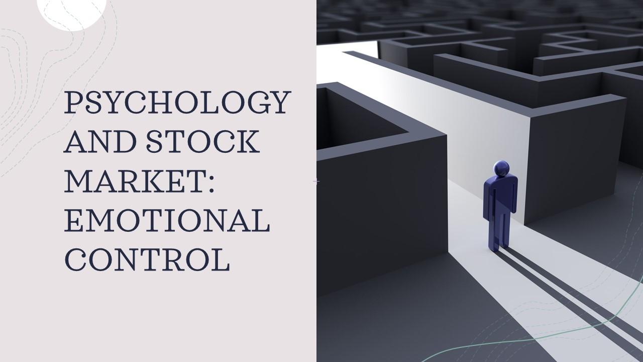 Pathfinders Online Lifetime Psychology of Trading & Investing Course by Yogeshwar Vashishtha (M.Tech.IIT)